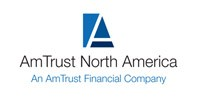 Amstrust North America