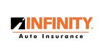 Infinity Auto