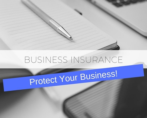 Coverage to protect your business, including property, liability, automotive, workers compensation & more.