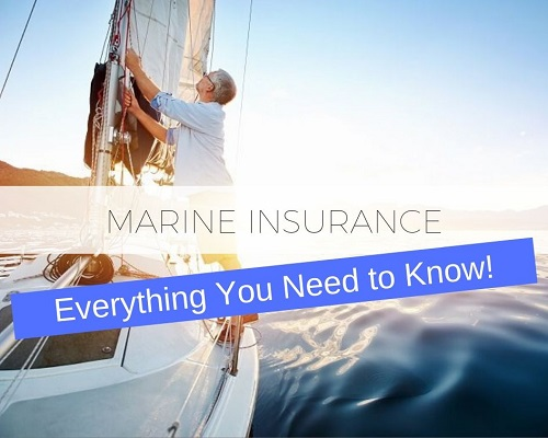 Specializing in marine insurance, we offer general liability, protection & indemnity, hull & more.