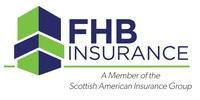 FHB Insurance