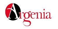 Argenia Insurance