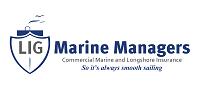 LIG Marine Managers