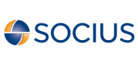 Socius Insurance